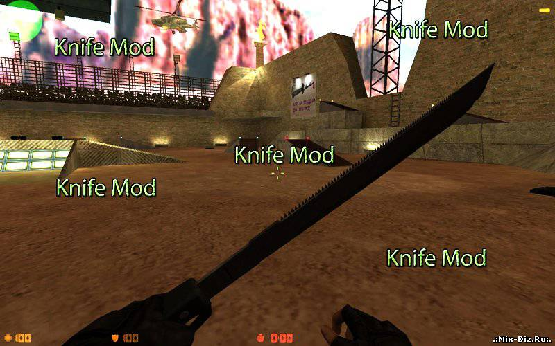 Cs go knife mod server cs money cs go trading
